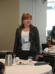 2010-Conference-49.jpg