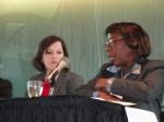 2010-Conference-60.jpg