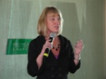 2010-Conference-65.jpg