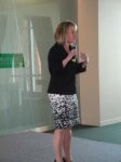 2010-Conference-64.jpg