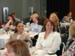 2010-Conference-69.jpg