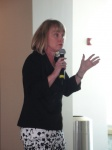 2010-Conference-66.jpg
