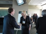 2010-Conference-37.jpg