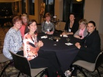 2010-Conference-03.jpg
