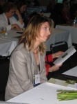 2010-Conference-21.jpg