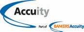Accuity-Bankers